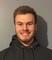 Andrew Hutsell Baseball Recruiting Profile