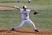 Isaiah Reed Baseball Recruiting Profile