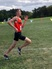 Carson Laney Men's Track Recruiting Profile