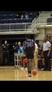 Joshua Kirkham Men's Basketball Recruiting Profile
