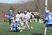Benjamin Adkins Men's Lacrosse Recruiting Profile
