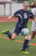 Emily Foote Women's Soccer Recruiting Profile