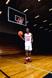 Keith Rivers Men's Basketball Recruiting Profile