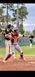 Hayden Perry Baseball Recruiting Profile