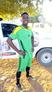Muhammad Adamu Men's Soccer Recruiting Profile