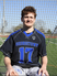 Jackson Rowe Men's Lacrosse Recruiting Profile