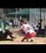 Carly Bruchey Softball Recruiting Profile