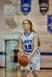 Lauren Wagner Women's Basketball Recruiting Profile