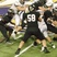 Ty Sebek Football Recruiting Profile