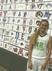 Keelee King Women's Basketball Recruiting Profile