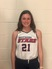 Lillee Alpe Women's Basketball Recruiting Profile