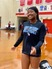 Lucy Bankole Women's Volleyball Recruiting Profile