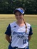 Rebekah Ennis Softball Recruiting Profile