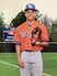 Daniel Garcia Baseball Recruiting Profile