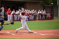 Dalen Blanchard's Baseball Recruiting Profile