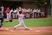 Dalen Blanchard Baseball Recruiting Profile