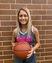 Macie Downing Women's Basketball Recruiting Profile