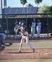 Hunter Lang Baseball Recruiting Profile