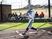 Aaron (AJ) Streater Baseball Recruiting Profile