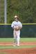 Payton Martin Baseball Recruiting Profile
