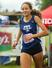Sidnee Naerebout Women's Track Recruiting Profile