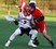 Samuel Lixie Men's Lacrosse Recruiting Profile
