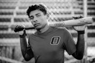 Phoenix Richert's Baseball Recruiting Profile