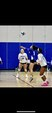 Alison Creeden Women's Volleyball Recruiting Profile