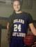 Amber Martin Women's Basketball Recruiting Profile
