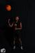 Sa'Daiyah Taylor Women's Basketball Recruiting Profile
