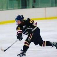 Zachary Wagenmann's Men's Ice Hockey Recruiting Profile