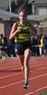 Natalie Ruzauskas Women's Track Recruiting Profile