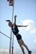 Jenna Wilt Women's Track Recruiting Profile