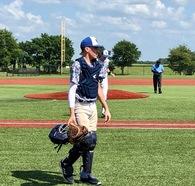 Kyle Stephens's Baseball Recruiting Profile