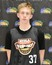 Will Bauer Men's Basketball Recruiting Profile