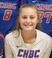 Jacque Witteborg Women's Volleyball Recruiting Profile