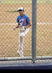 Louis Garcia Baseball Recruiting Profile