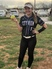 Presley Maples Softball Recruiting Profile
