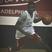 Myquel Wiley Men's Basketball Recruiting Profile