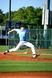 Brady Hill Baseball Recruiting Profile