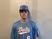 Blake Hawthorne Baseball Recruiting Profile