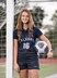 Rachael Mahan Women's Soccer Recruiting Profile