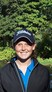 Sammie Averill Women's Golf Recruiting Profile