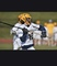 Kameryn Herpich-Harshaw Men's Lacrosse Recruiting Profile