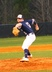 Cole Sester Baseball Recruiting Profile