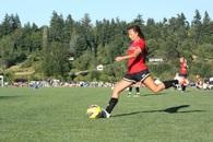 Katerina (Katie) Balauro's Women's Soccer Recruiting Profile