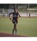 Donovan Hurst Men's Track Recruiting Profile