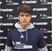 Julian Torres Football Recruiting Profile