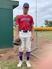 Garrison Spoonts Baseball Recruiting Profile
