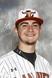 Ben Saxon Baseball Recruiting Profile